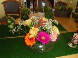 (20130530_marche-aux-fleurs-2013-11.jpg)