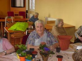 (20130530_marche-aux-fleurs-2013-3.jpg)