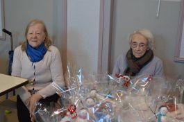 Les festivités de Noël (201612211332_190.jpg)