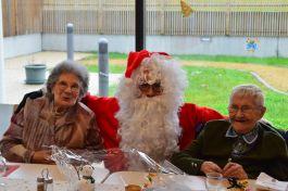 Les fêtes de Noël et de l'an. (201801221424_15.jpg)