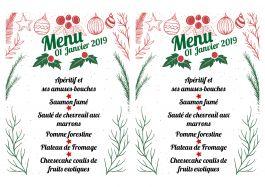 (noel-et-la-nouvelle-annee-2019-menu-du-01-201901171708.jpg)