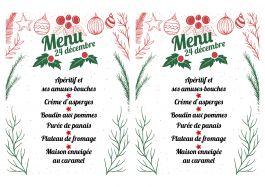 (noel-et-la-nouvelle-annee-2019-menu-du-24-201901171708.jpg)