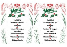 (noel-et-la-nouvelle-annee-2019-menu-du-25-201901171708.jpg)